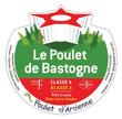 Logo-Bastogne