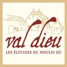 Logo-val dieuANX-0E-000B21