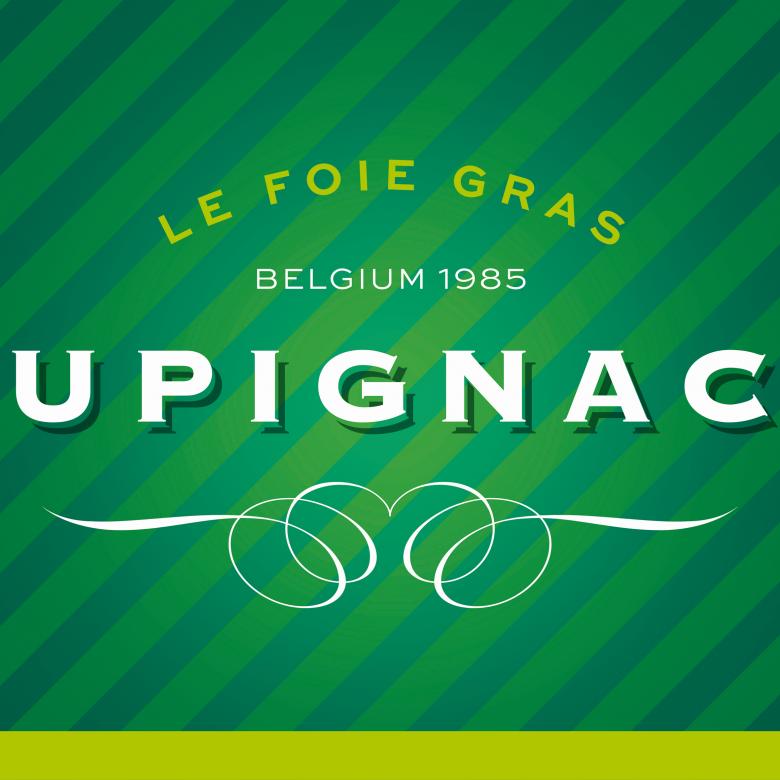 logo upignac